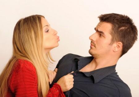 вредные советы как не познакомиться с мужчиной