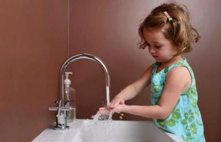 Лечение и профилактика глистов у ребенка глисты у детей симптомы и лечение
