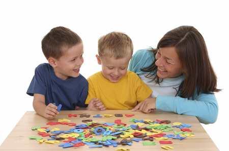 Массаж ладошек при задержке умственного развития задержка речевого и психического развития у детей