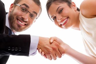 брак по расчету брак по расчету