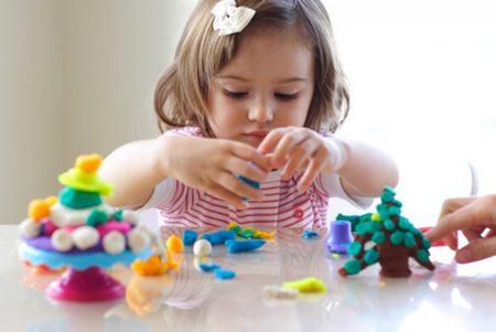 Задержка умственного и речевого развития у детей задержка речевого и психического развития у детей