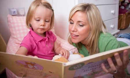 Развитие речи малыша развитие речи малыша