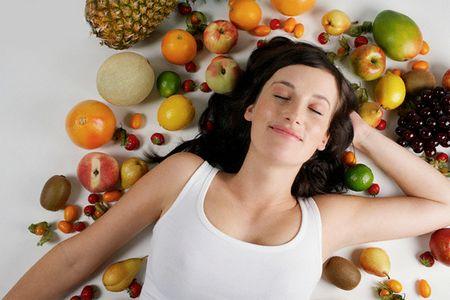 В наше время витамины для волос требуются каждой женщине витамины для волос