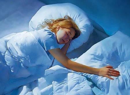 Сновидения беременных, что бы это могло значить? сновидения беременных