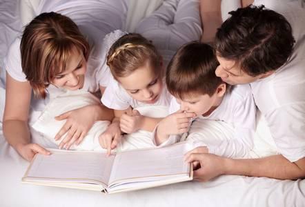 советы родителям по воспитанию детей советы родителям по воспитанию детей