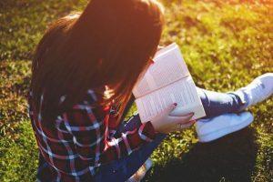 Список литературы на лето 8 класс