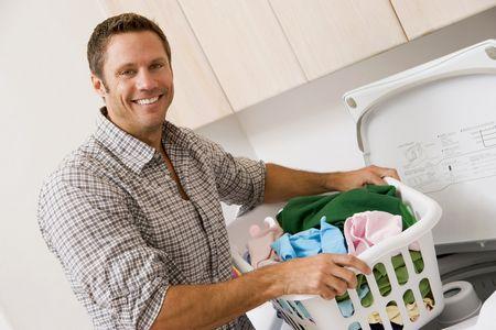 стирка вещей для младенца стирка вещей для младенца