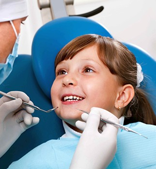 зубной врач для детей зубной врач для детей