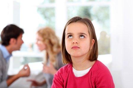Воспитание наоборот воспитание