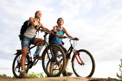 детские горные велосипеды детские горные велосипеды