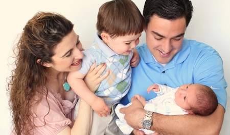 Как правильно выбрать имя будущему ребенку как правильно выбрать имя будущему ребенку