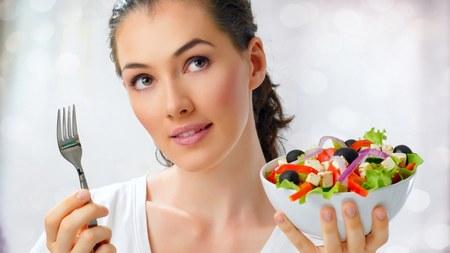 Вся правда и заблуждения о витаминах правда и заблуждения о витаминах