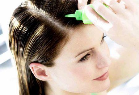 Витамины для волос от выпадения витамины для волос