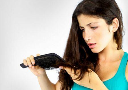 народные средства от выпадения волос народные средства от выпадения волос