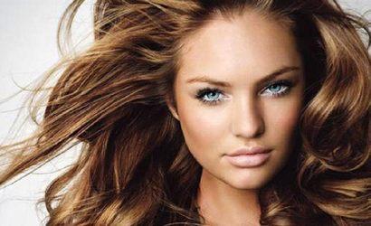 Как осветлить русые волосы в домашних условиях народными средствами как осветлить волосы в домашних условиях