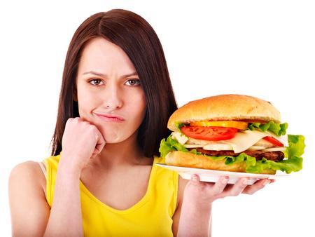 отказываемся от вредных продуктов отказываемся от вредных продуктов