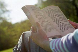 Как научиться быстро читать и запоминать прочитанное