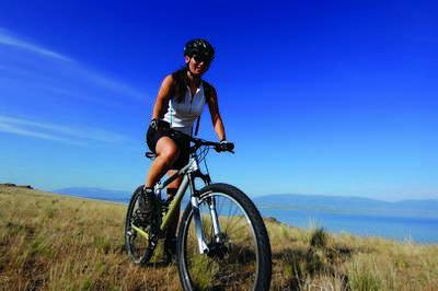 лучший спортивный велосипед лучший спортивный велосипед