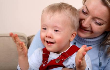 Задержка умственного развития у детей - лечение  задержка речевого и психического развития у детей
