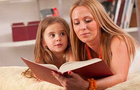 Вопросы про раннее обучение детей раннее обучение детей