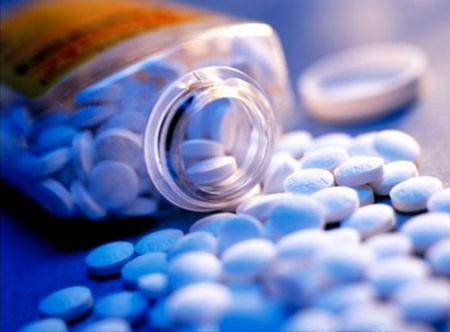 правда об аспирине правда об аспирине