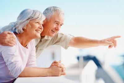 Будьте здоровы Будьте здоровы до глубокой старости!