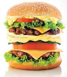 как избавиться от ожирения как избавиться от ожирения