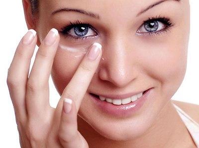 красота и здоровье глаз красота и здоровье глаз