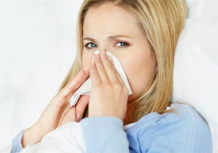как избежать заболевания гриппом как избежать заболевания гриппом