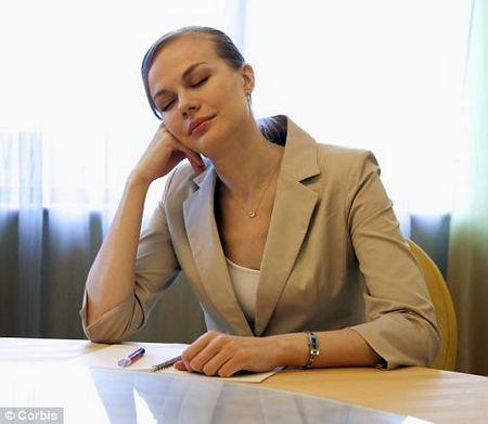 как бороться с усталостью как бороться с усталостью