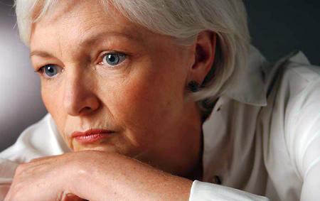 симптомы климакса у женщин симптомы климакса у женщин