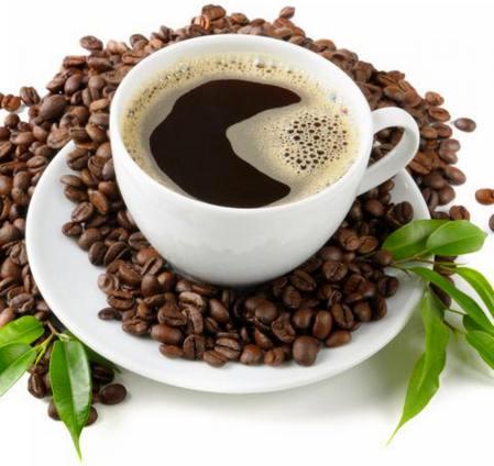 вред кофе для здоровья вред кофе для здоровья