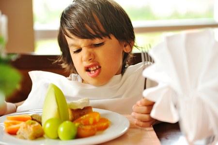 Если ребенок плохо ест если ребенок плохо ест