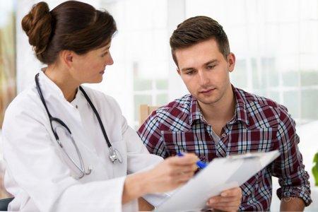 лечение и профилактика простатита лечение и профилактика простатита