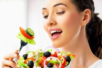 тонизирующие салаты тонизирующие салаты