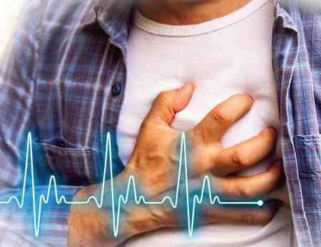 признаки болезни сердца признаки болезни сердца