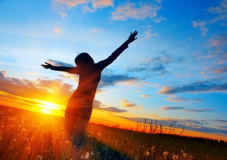развитие духовного мира развитие духовного мира