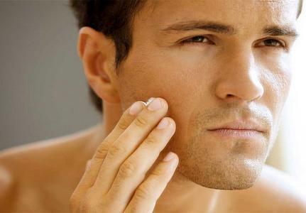 как правильно ухаживать за кожей лица как правильно ухаживать за кожей лица