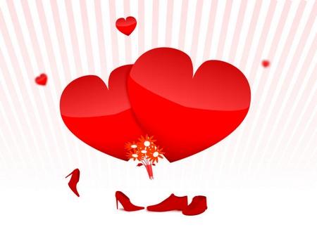 история праздника влюбленных история праздника влюбленных