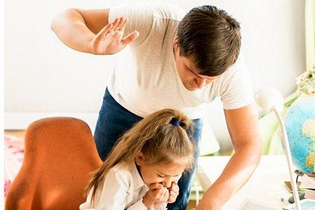 Итак, можно ли наказывать ребёнка – вопрос, наболевший для многих можно ли наказывать ребёнка