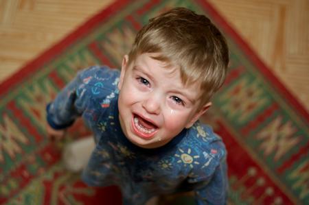 Когда метод тайм-аута во вред нужно ли наказывать ребёнка