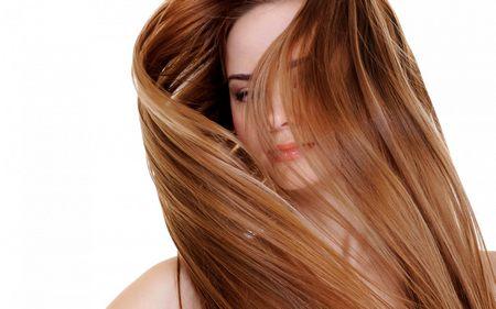 Восстановление волос - народные рецепты помощи вашим волосам восстановление волос