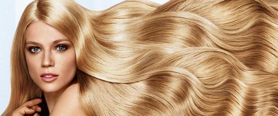 Восстановление волос - народные рецепты помощи вашим волосам