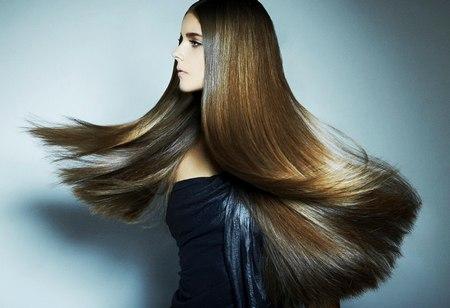 Важный вопрос про восстановление волос восстановление волос