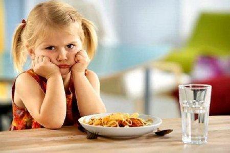 Диета ребенка диета для ребенка