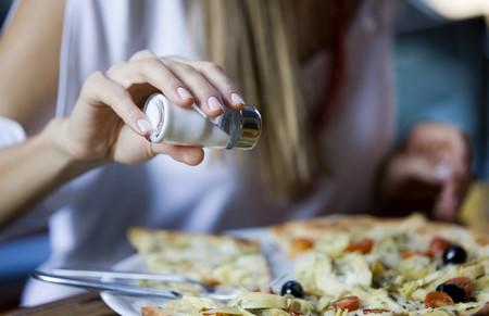 Вредная диетическая пища:  диетическая пища