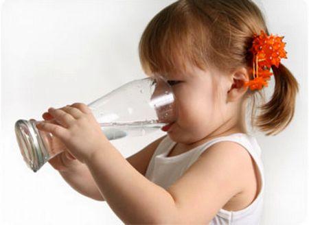 Диета для ребенка после кишечных расстройств диета для ребенка