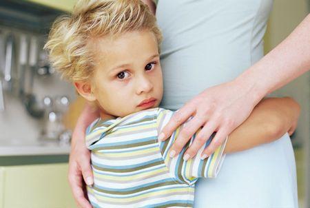Дети инвалиды дети с отклонениями в развитии