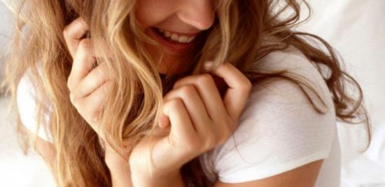 Тусклые волосы - избавляемся от проблем с волосами