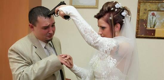 Как женить на себе холостяка